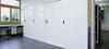 Shelf Storage Walls - Image