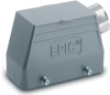 EPIC® HB 24 Standard Hoods - Double Lever Bolts -- 101130NP