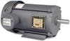 HVAC AC Motors -- EM7034T-I
