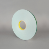 3M VHB Tape 4618 White 0.5 in x 72 yd Roll -- 4618 1/2IN X 72YDS -Image