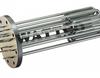 Boiler Heaters -Image
