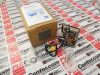 DRIVE DC MOTOR SPEED CONTROL 1.4AMP 1/50HP 115V -- BSH250