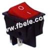 Switch -- IRS-201-6C ON-OFF - Image