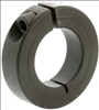 One Piece Clamping Collar -- 1C-037 - Image