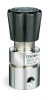 High Pressure Regulator -- 44-1800 Series