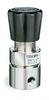 High Pressure Regulator -- 44-1800 Series