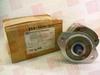 ULTRA 1MR060J1J1B1B1250MABL1S1NE1 ( GEAR MOTOR POWER DRIVE BI-DIRECTIONAL ) -Image