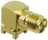 RF Connectors / Coaxial Connectors -- CONSMA002-SMD-G -Image