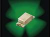 Mini-mold Chip LED -- SML-D12FW -Image