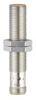 Inductive sensor -- IFS249 -Image