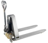 Tote Lifter -- HL-270-HD-SS -Image