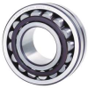 Spherical Bearing,Double Row,Bore 25 mm -- 4YVZ5 - Image