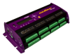 Geotechnical Data Logger -- dataTaker® DT85GM