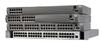 PowerDsine 6524 -- PD-6524AC/M-F