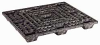 ORBIS Heavy-Duty Structural Foam Pallets -- 4454500 - Image