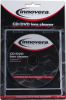 INNOVERA CD/DVD LASER LENS CLEANER -- 10126806