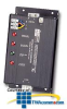 Leviton 240V Wired-In Surge Protective Module -- 51240-WM -- View Larger Image