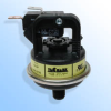 Pressure Switch -- Series 4000