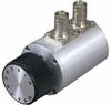 Single Rotary Attenuator, 50 Ohm -- 50R-385