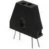 Optical Sensors - Reflective - Analog Output -- 480-4968-ND -Image