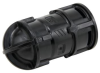 TRITON™ End Cap Fittings -- TR24P1 IPS Caps-Image