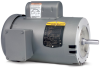 Unit Handling AC Motors -- VL1321T