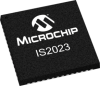 Bluetooth Chip -- IS2023 -Image