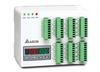Temperature Controller -- DTE Series