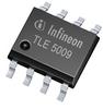 Magnetic Position Sensor, Angle Sensor -- TLE5009 E2010