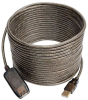 USB Cables -- TL1877-ND