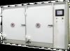 High Production Plasma System -- MK-III