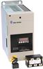 8720 Drive Regenerative Power Supply -- 8720MC-RPS065BM-HV2 -Image