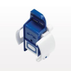 AseptiQuik® S Connector -- AQS17004 -Image