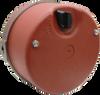 Solenoid Actuated Brake -- SAB 56,400 - Image