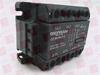 GEFRAN GZ-55/48-D-0 ( (F027759) SOLID STATE RELAY W/ LOGIC CONTROL (480V/3X55A) ) -Image