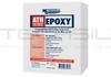 MG Chemicals Flame Retardant Potting Epoxy 375ml -- MGEP00013 - Image