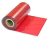 Rimage Prism Red Ribbon -- 202082-002