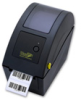 Wasp WPL25 Desktop Barcode Printer -- 633808403836