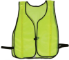 Safety Vest -- SV10 - Image