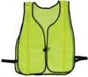 Safety Vest -- SV10