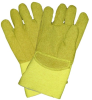 NSA Heat/Thermal - High Heat Gloves -- G51PCLW14137