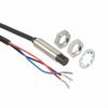 Proximity Sensors -- 1110-1067-ND - Image
