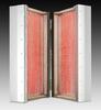 RADPLANE® High Temperature Infrared Heat Tunnels -- Series 4238 - Image