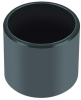 Solid Polymer High Precision Plain Bearings -- EP™ - Image