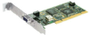 Brad® PC Network Interface Cards (NIC) -- 112034-0018