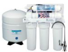Residential RO System -- Series 315, 415 & 525