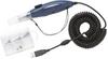 Fibre Optic Test Equipment Accessories -- 8741383