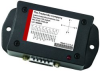 Dual Axis Tilt Switch with Relay Output -- 0729-1763-XX