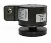 Robotic Collision Sensor -- SR-48