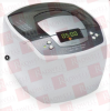 SHARPERTEK CD-4810 ( CD-4810 HEATED ULTRASONIC CLEANER ) -Image